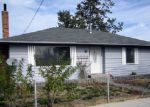 Foreclosed Home in Klamath Falls 97601 RADCLIFFE AVE - Property ID: 3860698453