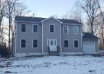 Foreclosed Home in Tobyhanna 18466 HAMLET DR - Property ID: 3860764142