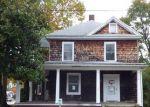 Foreclosed Home in Delmar 19940 E GROVE ST - Property ID: 3860784745