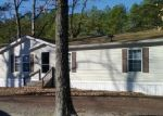 Foreclosed Home in Millsboro 19966 LIBERTY ST - Property ID: 3860786938