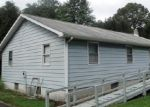 Foreclosed Home in Millsboro 19966 MISSION PL - Property ID: 3860794825