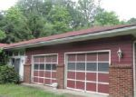 Foreclosed Home in Altoona 16601 65TH ST - Property ID: 3860852179