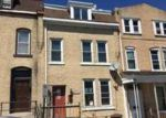 Foreclosed Home in Allentown 18102 W TURNER ST - Property ID: 3860871457