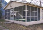 Foreclosed Home in Gettysburg 17325 FORREST DR - Property ID: 3860958620