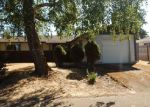 Foreclosed Home in Salem 97317 CAMPBELL DR SE - Property ID: 3861078174