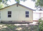Foreclosed Home in Oregon City 97045 HUNTER AVE - Property ID: 3861108399