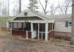 Foreclosed Home in Kansas 74347 EVERGREEN RD - Property ID: 3861176279