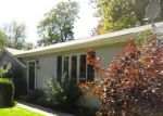 Foreclosed Home in Akron 44319 PHYLLIS AVE - Property ID: 3861270452