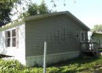 Foreclosed Home in Waynesburg 44688 BROADFORD ST SE - Property ID: 3861342274