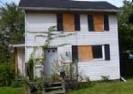 Foreclosed Home in Canton 44707 CLEVELAND AVE SW - Property ID: 3861364622