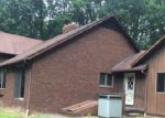 Foreclosed Home in Diamond 44412 FISHER RD - Property ID: 3861474548