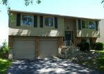 Foreclosed Home in Englewood 45322 NORDHOFF FARM DR - Property ID: 3861527542