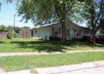 Foreclosed Home in Dayton 45449 MAYROSE DR - Property ID: 3861552959