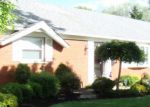 Foreclosed Home in Fairfield 45014 MCCORMICK LN - Property ID: 3861570916