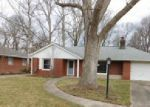 Foreclosed Home in Fairfield 45014 SHADY LN - Property ID: 3861571784
