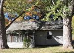 Foreclosed Home in Youngstown 44512 SIERRA MADRE TRL - Property ID: 3861631785