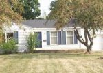Foreclosed Home in Canfield 44406 SKYLINE DR - Property ID: 3861634855