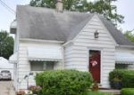 Foreclosed Home in Youngstown 44511 S MERIDIAN RD - Property ID: 3861642288