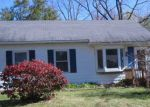 Foreclosed Home in Holland 43528 S MCCORD RD - Property ID: 3861656750