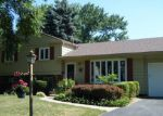 Foreclosed Home in Toledo 43614 COLONY DR - Property ID: 3861662440
