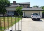Foreclosed Home in Exeter 93221 ALBERT AVE - Property ID: 3861683906
