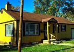 Foreclosed Home in Toledo 43615 KELLOGG RD - Property ID: 3861699670