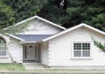 Foreclosed Home in Crescent City 95531 BLACKWELL LN - Property ID: 3861721566