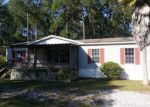 Foreclosed Home in Ocean Springs 39564 N 14TH ST - Property ID: 3861758351