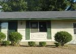 Foreclosed Home in Canton 39046 GRAND ST - Property ID: 3861761415