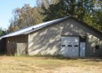Foreclosed Home in Holly Springs 38635 HIGHWAY 7 N - Property ID: 3861764483