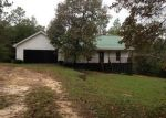 Foreclosed Home in Petal 39465 GREEN BAY DR - Property ID: 3861777628