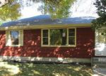 Foreclosed Home in Minneapolis 55430 XERXES AVE N - Property ID: 3861784187