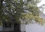 Foreclosed Home in Raeford 28376 RAYMOND ST - Property ID: 3861797331