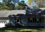 Foreclosed Home in Goldsboro 27530 MCDUFFIE PL - Property ID: 3861808729