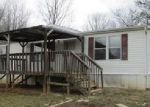 Foreclosed Home in Canton 28716 WAY ABLE DR - Property ID: 3861826236