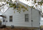 Foreclosed Home in Rochester 55906 14TH AVE NE - Property ID: 3861859979