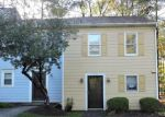 Foreclosed Home in Raleigh 27609 FOREST OAKS DR - Property ID: 3861860850
