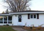 Foreclosed Home in Cloquet 55720 KELLY AVE - Property ID: 3861877483