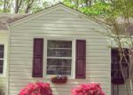 Foreclosed Home in Greensboro 27408 ROBIN HOOD DR - Property ID: 3861896311