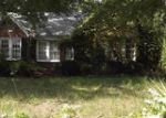 Foreclosed Home in High Point 27263 E FAIRFIELD RD - Property ID: 3861918206