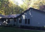 Foreclosed Home in Howell 48855 BEAUBIEN LN - Property ID: 3861919535