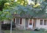 Foreclosed Home in Greensboro 27407 FIR PL - Property ID: 3861920399