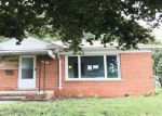 Foreclosed Home in Redford 48239 LENORE - Property ID: 3861923915