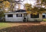 Foreclosed Home in Union City 49094 10 1/2 MILE RD - Property ID: 3861969458