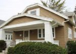 Foreclosed Home in Grand Rapids 49504 VETO ST NW - Property ID: 3861983924