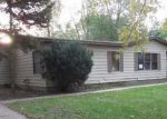 Foreclosed Home in Saint Joseph 49085 ARBOR ST - Property ID: 3862001429
