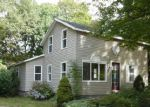 Foreclosed Home in Otsego 49078 JEFFERSON RD - Property ID: 3862034271