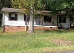 Foreclosed Home in Forest City 28043 CHASE DR - Property ID: 3862044796