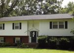 Foreclosed Home in Trinity 27370 KYNWOOD DR - Property ID: 3862093402