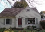 Foreclosed Home in Battle Creek 49015 W HAMILTON LN - Property ID: 3862124951